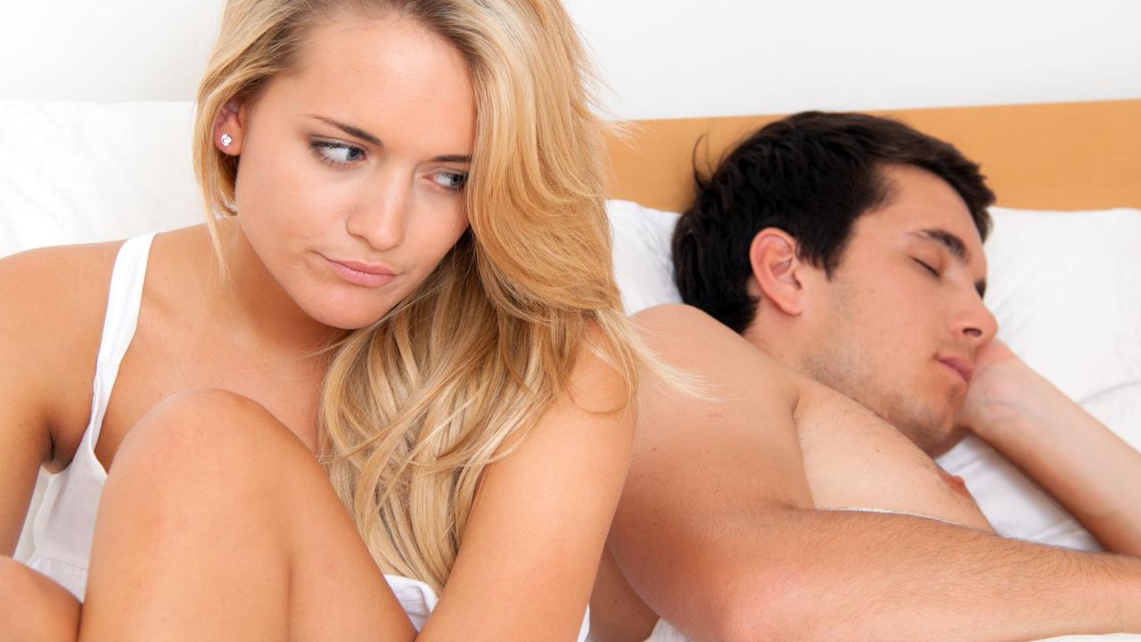 reizen affaire seks