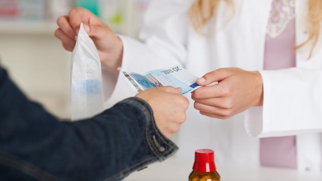Subsidie voor ontwikkeling goedkopere medicijnen