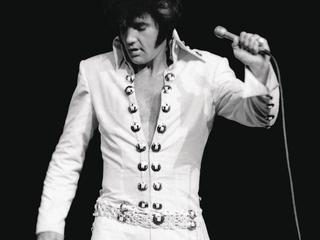 Elvis Presley - That's The Way It Is (2014 Reissue)