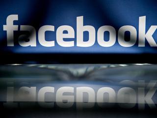 Naakt in de toekomst mogelijk toegestaan op Facebook in Frankrijk