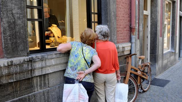 Leiden en Oegstgeest onderzoeken ondernemersklimaat