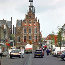 PvdA-raadslid Culemborg verdacht van fraude