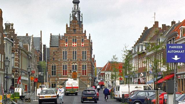 Formatie gemeentebestuur in Culemborg is langste ooit