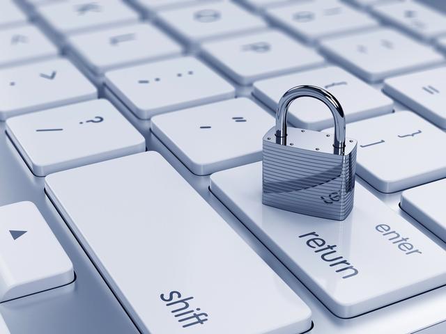 Groot lek bij Cloudflare maakte privédata per ongeluk openbaar
