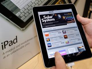 'App van 89 cent gaat 93 cent kosten'