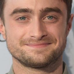 Daniel Radcliffe vond naaktscènes in What If plezierig