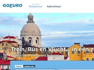Berlijnse startup haalt 27 miljoen op