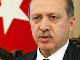 President wijst naar EU als partij die niet doet wat beloofd is