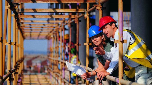 'Komende jaren veel nieuwe woningen nodig'
