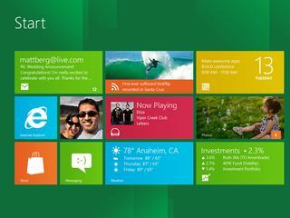Microsoft onthult details over diverse varianten