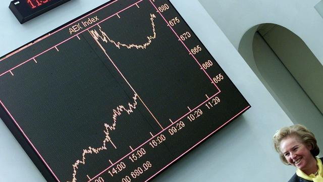 Beleggers WOL krijgen geld terug