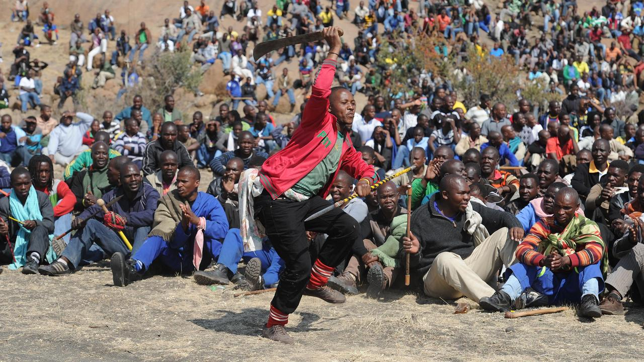 Home - SABC News - Breaking news, special reports Pictures of strikes in south africa