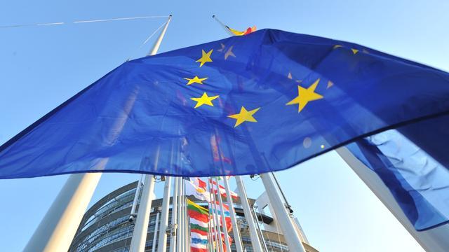 EU-parlement waarschuwt voor Europees tekort