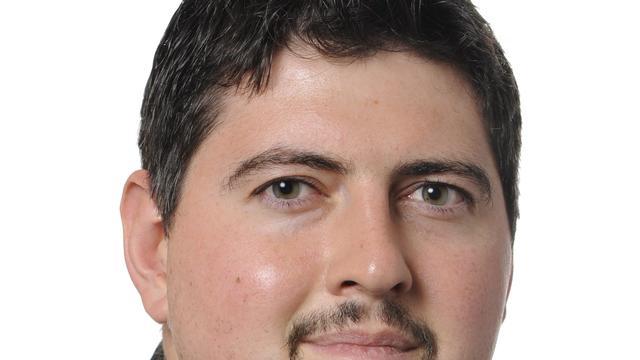 Joodse jodenhater stapt op uit extreemrechtse partij