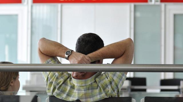 'Ryanair tegen eventuele overname Air Berlin door concurrent Lufthansa'