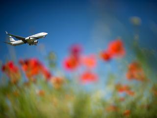 'De grootste bedreiging van vliegveiligheid is het hoge veiligheidsniveau'