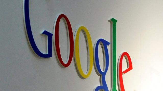 'Google wil eigen diensten in zoekresultaten labelen'