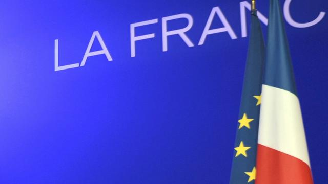 Analisten over de Franse verkiezingen
