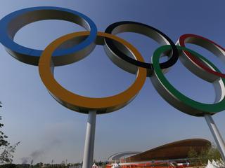 'De conclusie heeft iets pijnlijks; zodra voetbal te sportief wordt, te 'olympisch', haak ik af'