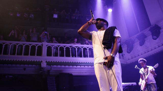 'Prijzen concerten stijgen onevenredig hard'