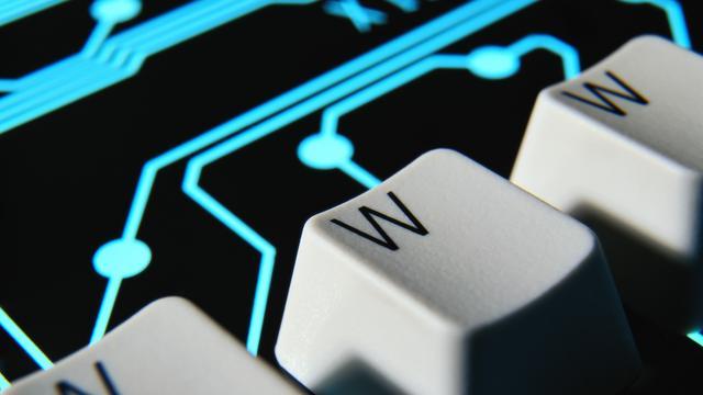 Rusland vraagt VN om controle over eigen internet
