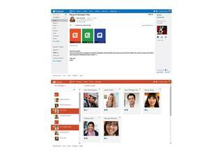 Preview van nieuwe e-maildienst al te gebruiken