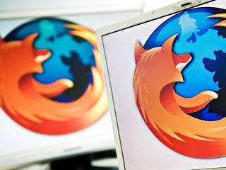 Firefox Focus herinnert gebruikers om browsergeschiedenis te wissen
