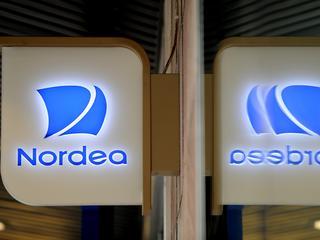 Zweedse banken hebben het afgelopen decennium een stuk beter gepresteerd dan banken uit de eurozone