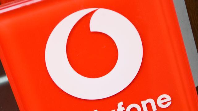 Vodafone biedt gratis bellen aan als compensatie storing