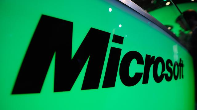 Microsoft dicht beveiligingslek in Hotmail