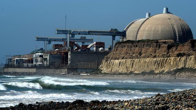 Voedselproductie rondom Fukushima mogelijk belemmerd