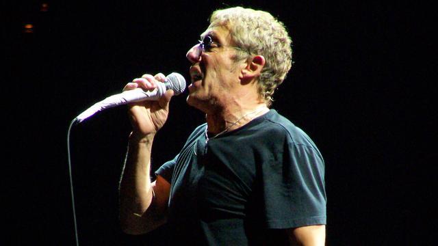 The Who-tickets uit 1979 nog geldig