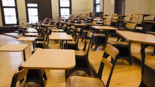 Kamer vreest meer bureaucratie in hoger onderwijs nu het laatste nieuws het eerst op - Kamer vreest ...