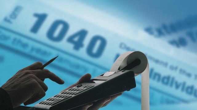 Kleine bedrijven laten werkkostenregeling links liggen