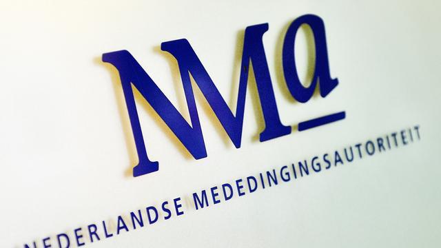 NMa bespaarde huishouden 36 euro