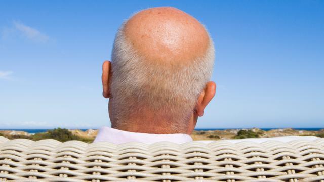 'Nederlandse pensioenmarkt moet verder open'