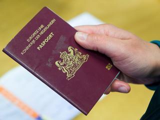 ID-kaart kinderen wordt duurder