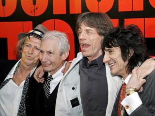 Britse rockers keren terug naar plek waar band voor het eerst optrad