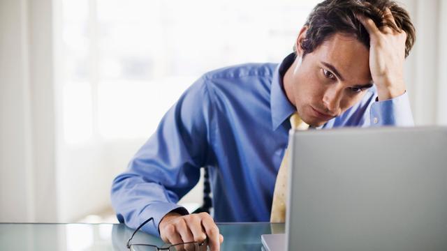 Politie waarschuwt voor nepboetes via e-mail