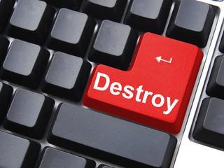 Cyberbeleid Nederlands leger krijgt aanvallend karakter