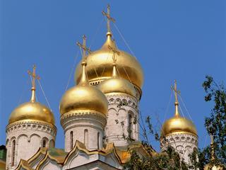 De sancties van de eu tegen rusland en van rusland tegen het westen op