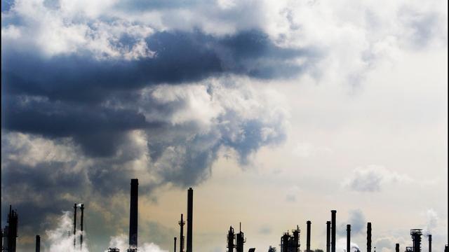 'Spanje en Italië gevaar voor behalen emissiedoel'