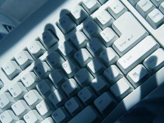 Pop-ups tonen bericht 'gehackt door Syrian Electronic Army'