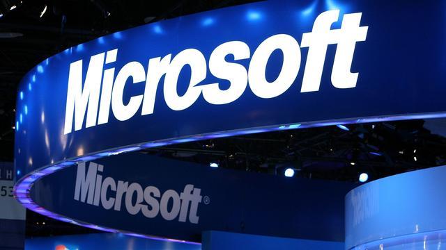 Halo 4 verreweg de duurste Microsoft-game ooit