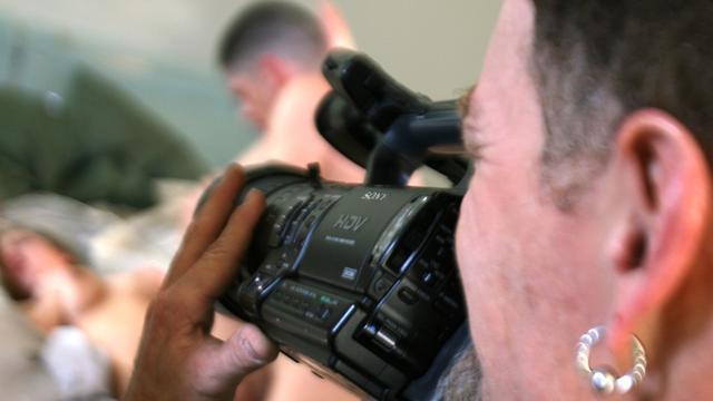 Pornobedrijf Naughty America gaat ultra hd-video's schieten