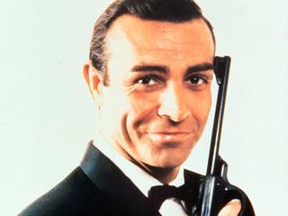 Vijftig jaar geleden dat Sean Connery in eerste Bondfilm speelde