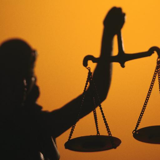 rechtszaak donnie rog