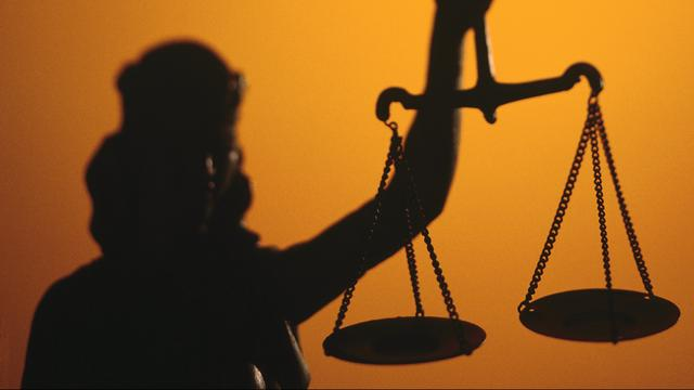 OM eist hogere celstraf voor Tjeukemeermoord in hoger beroep