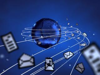 94 procent van huishoudens beschikt over internetverbinding