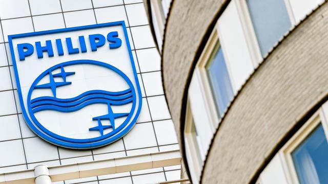 Oud-Philipsbestuurder Adri Baan overleden